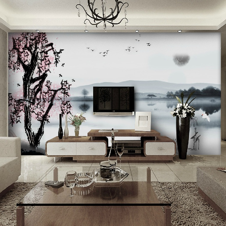 exquisite-wall-coverings-from-china-4