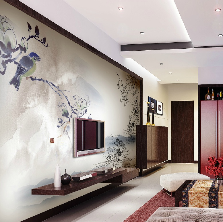 exquisite-wall-coverings-from-china-5