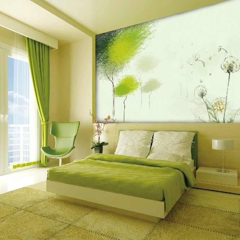 exquisite-wall-coverings-from-china-7