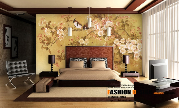 exquisite-wall-coverings-from-china-8
