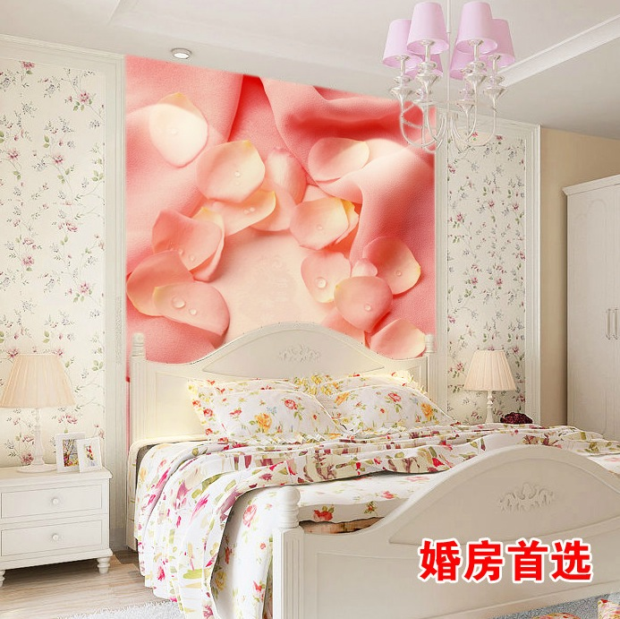 exquisite-wall-coverings-from-china-9