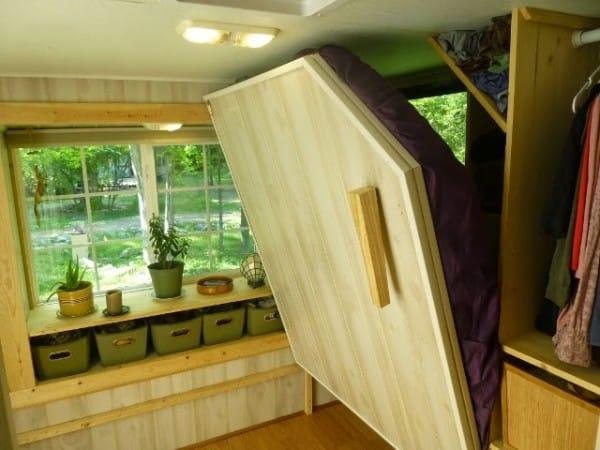 foldup-bed