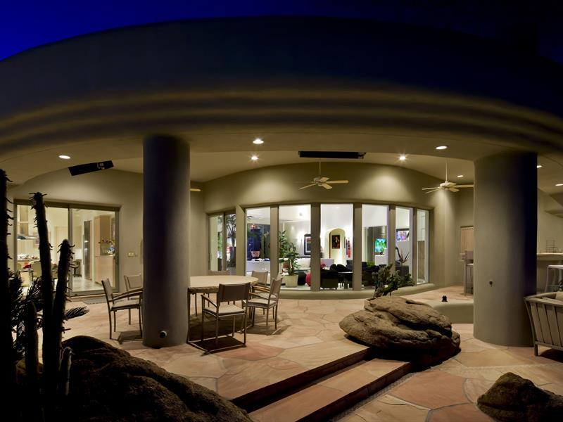 gorgeous-desert-mountain-retreat-with-two-bedroom-guest-house-and-amazing-pool-7