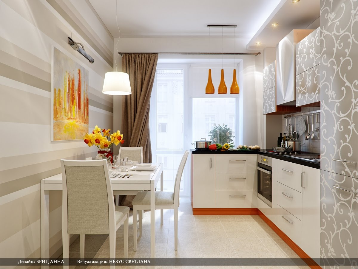 kitchen-dining-designs-inspiration-and-ideas-11