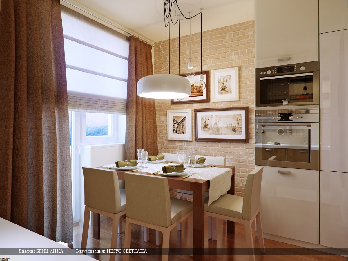 kitchen-dining-designs-inspiration-and-ideas-13