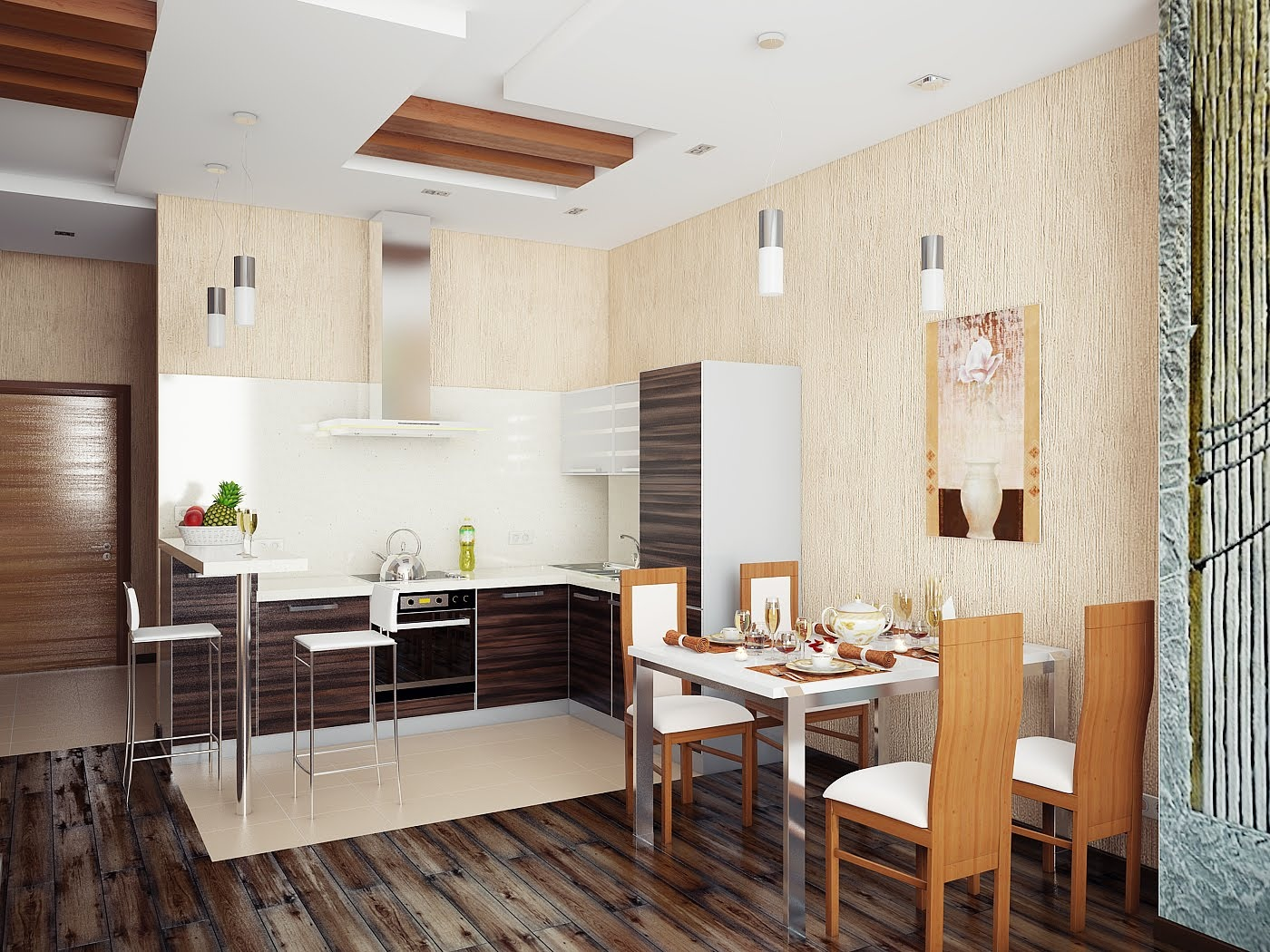 kitchen-dining-designs-inspiration-and-ideas-16