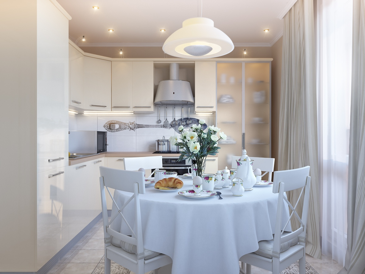 kitchen-dining-designs-inspiration-and-ideas-22