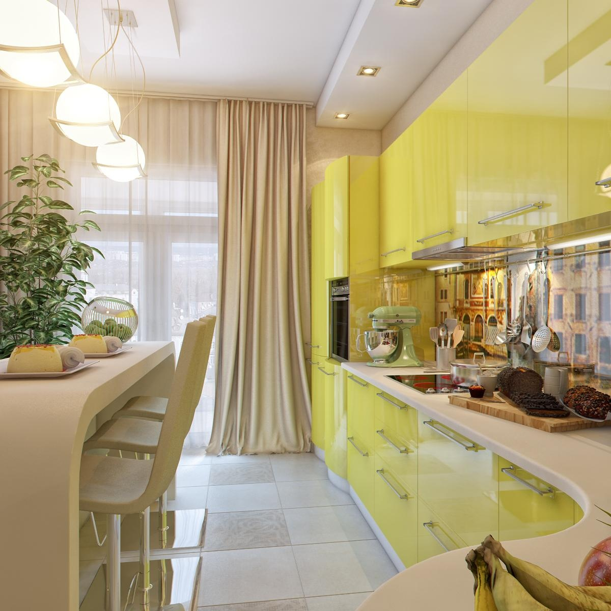 kitchen-dining-designs-inspiration-and-ideas-24