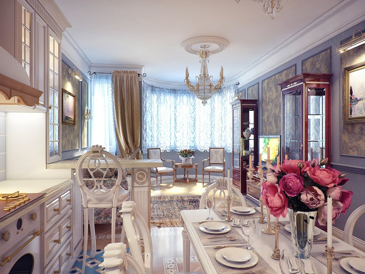 kitchen-dining-designs-inspiration-and-ideas-4