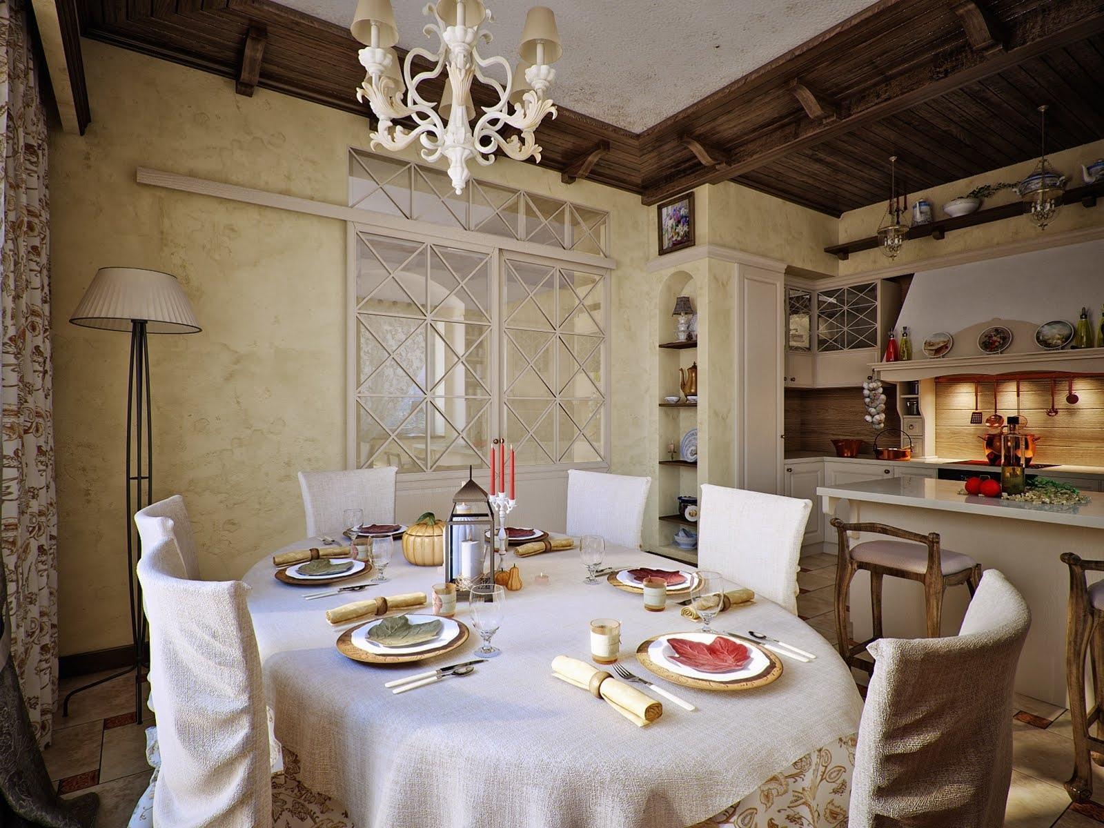kitchen-dining-designs-inspiration-and-ideas-6