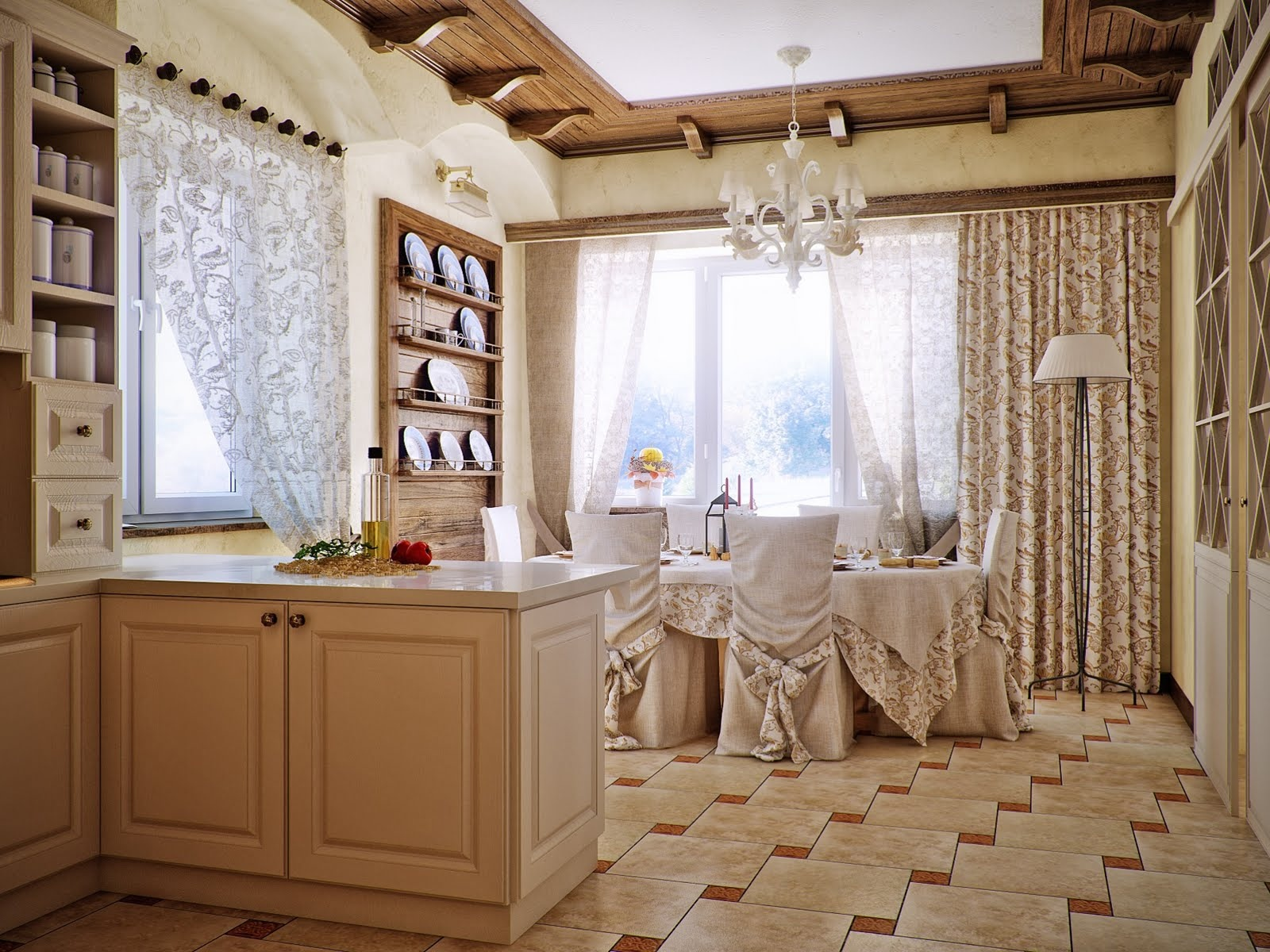 kitchen-dining-designs-inspiration-and-ideas-7