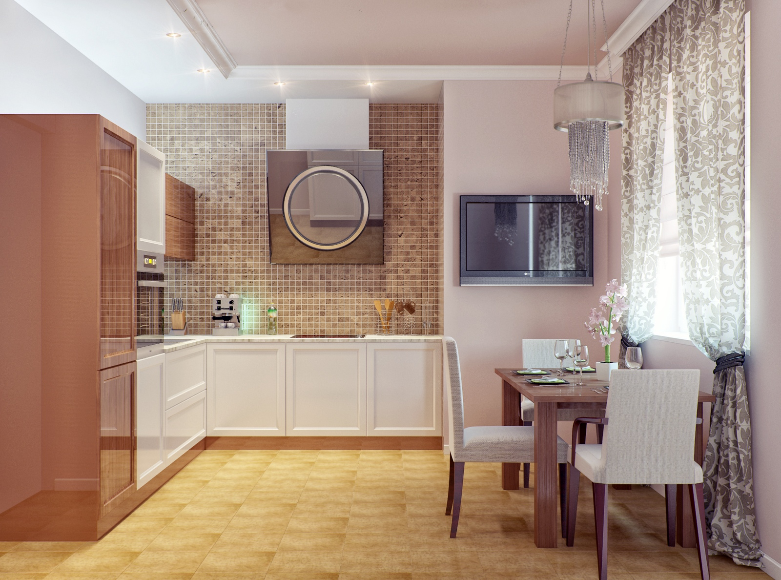 kitchen-dining-designs-inspiration-and-ideas-9