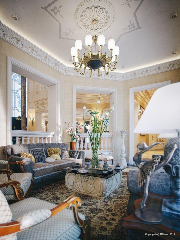 luxury-villa-in-qatar-visualized-11
