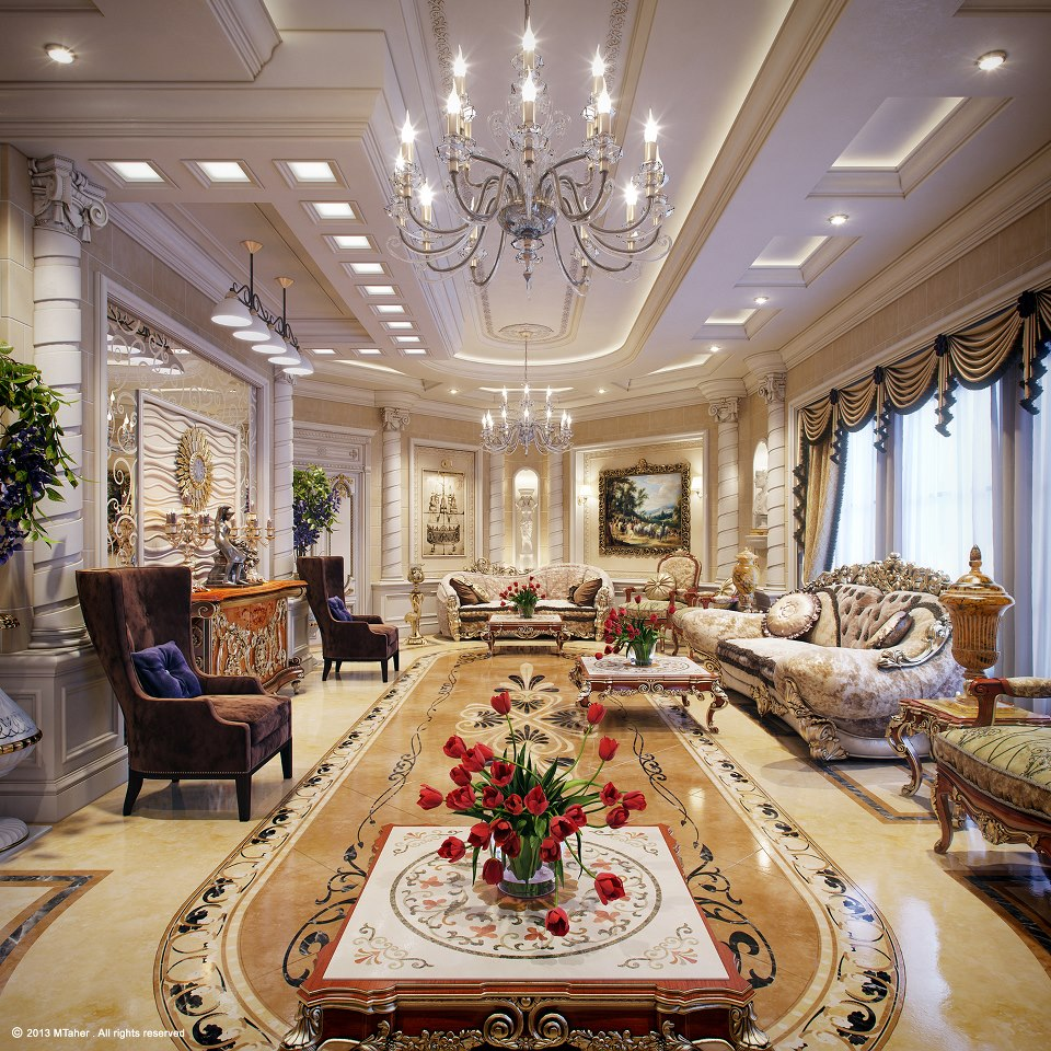 luxury-villa-in-qatar-visualized-12