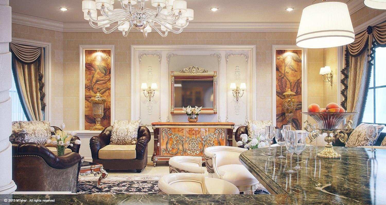 luxury-villa-in-qatar-visualized-15
