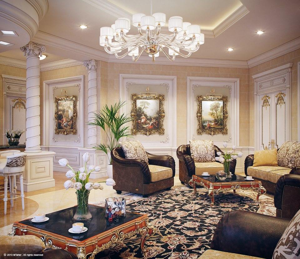 luxury-villa-in-qatar-visualized-16