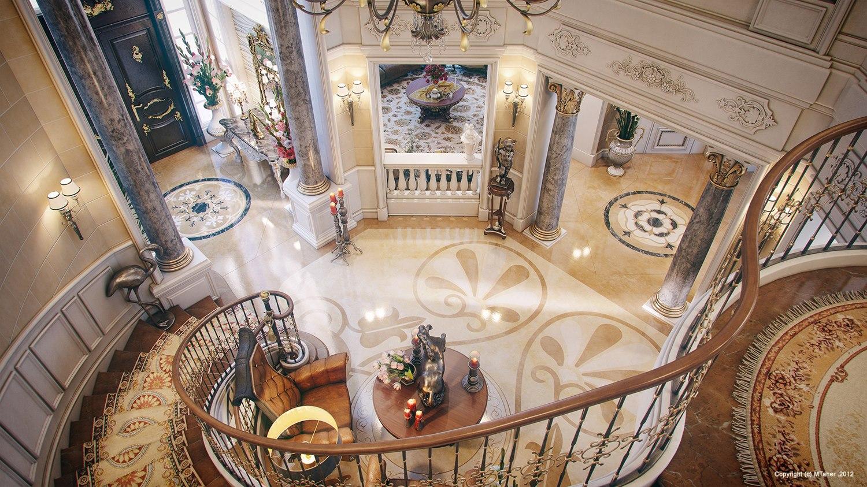luxury-villa-in-qatar-visualized-18