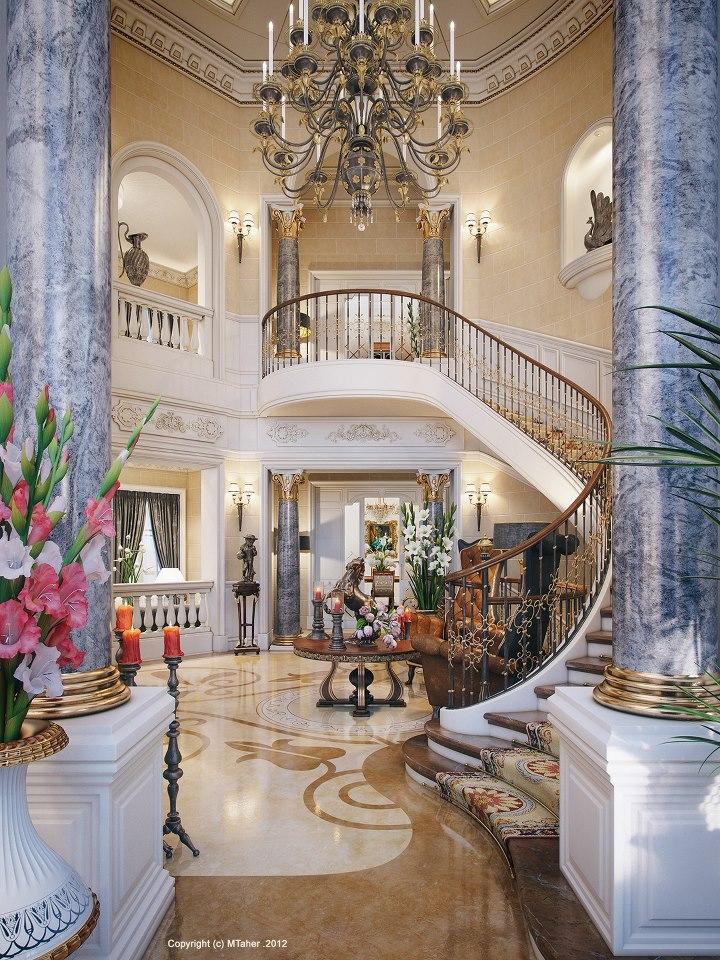 luxury-villa-in-qatar-visualized-19