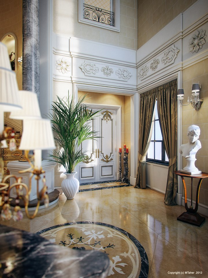 luxury-villa-in-qatar-visualized-2