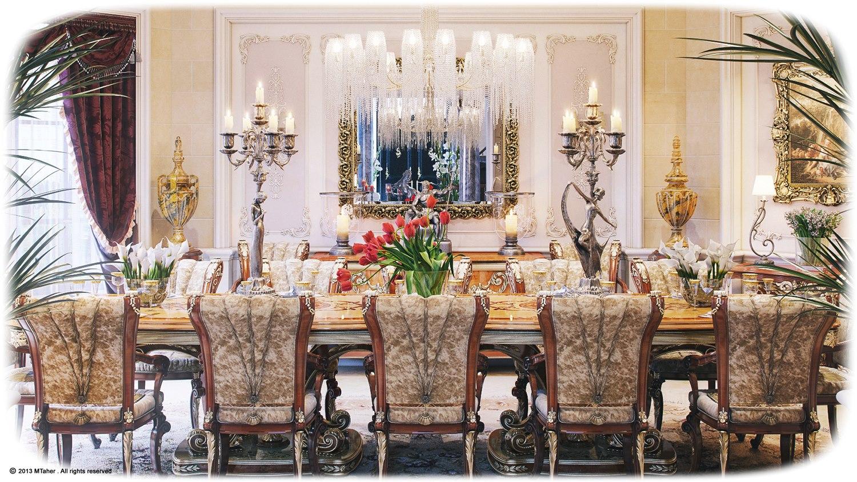 luxury-villa-in-qatar-visualized-4