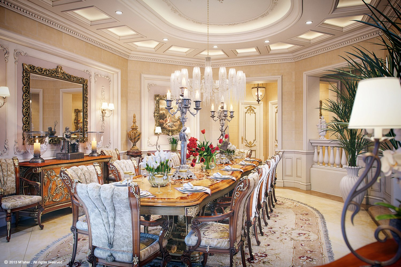 luxury-villa-in-qatar-visualized-5