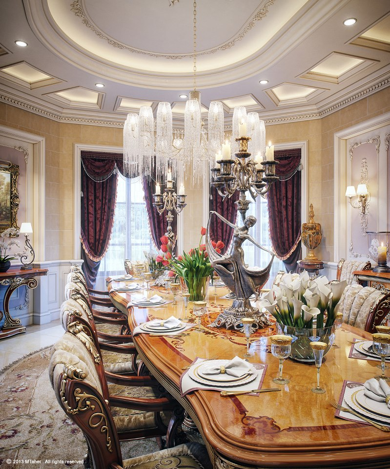 luxury-villa-in-qatar-visualized-6