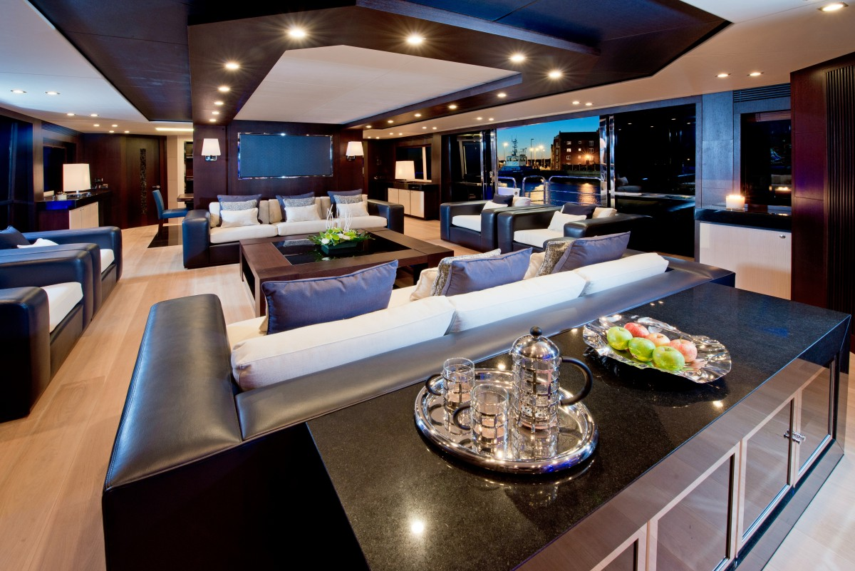 luxury-yacht-interior-design-1