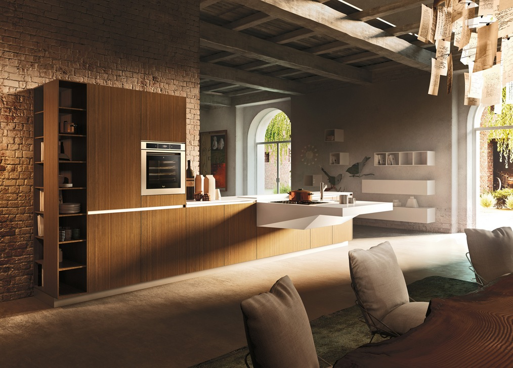 modern-italian-kitchens-from-snaidero-11