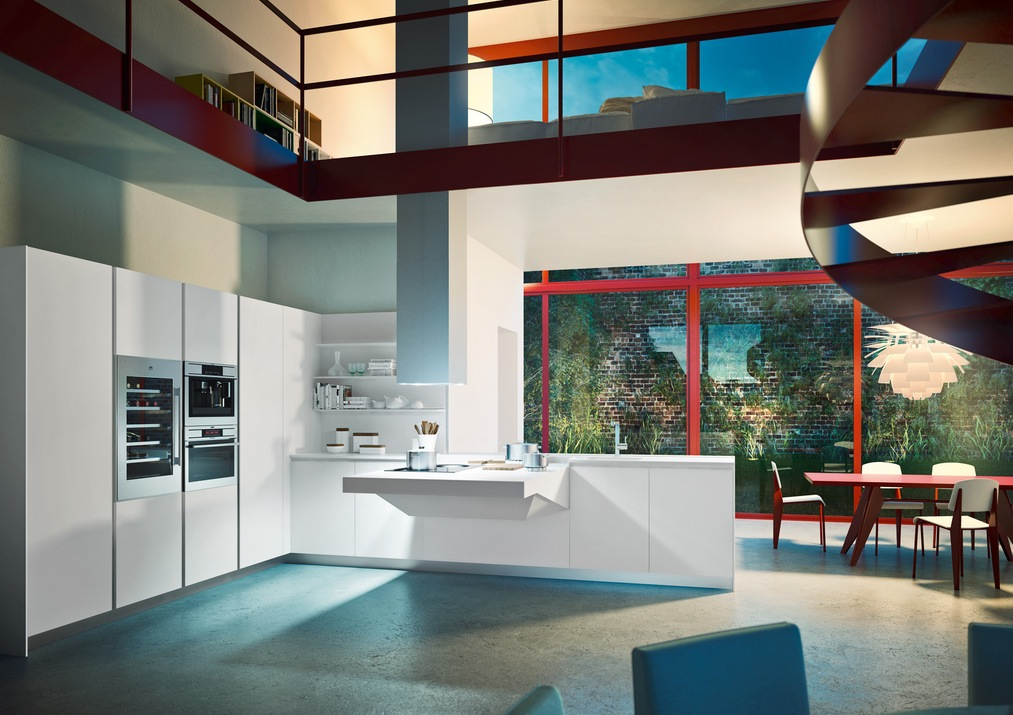 modern-italian-kitchens-from-snaidero-12