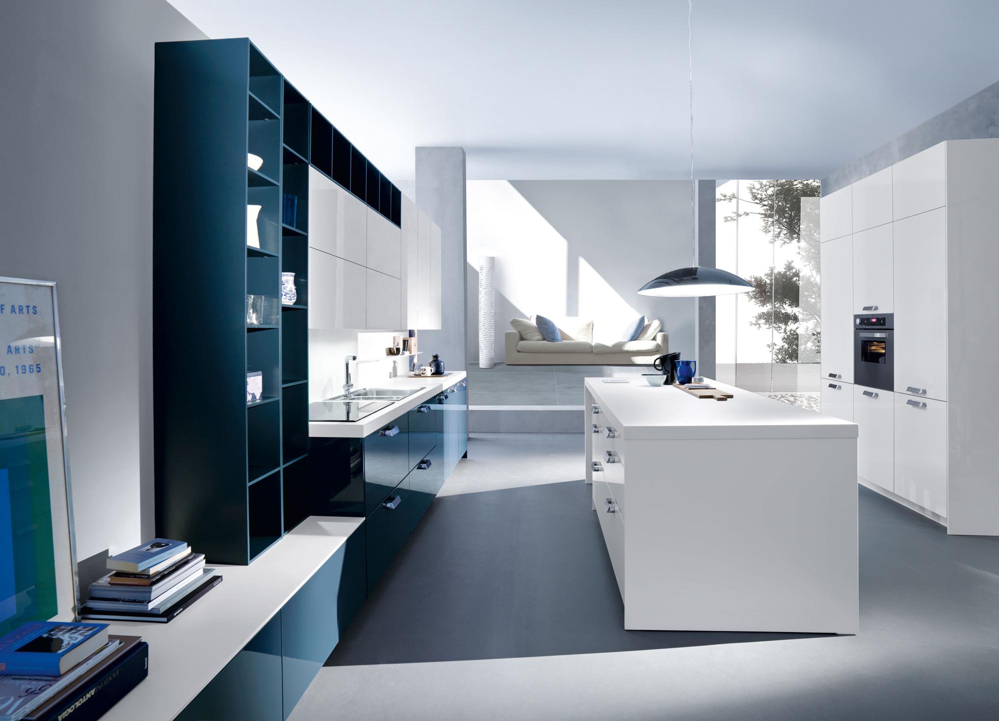 modern-italian-kitchens-from-snaidero-13