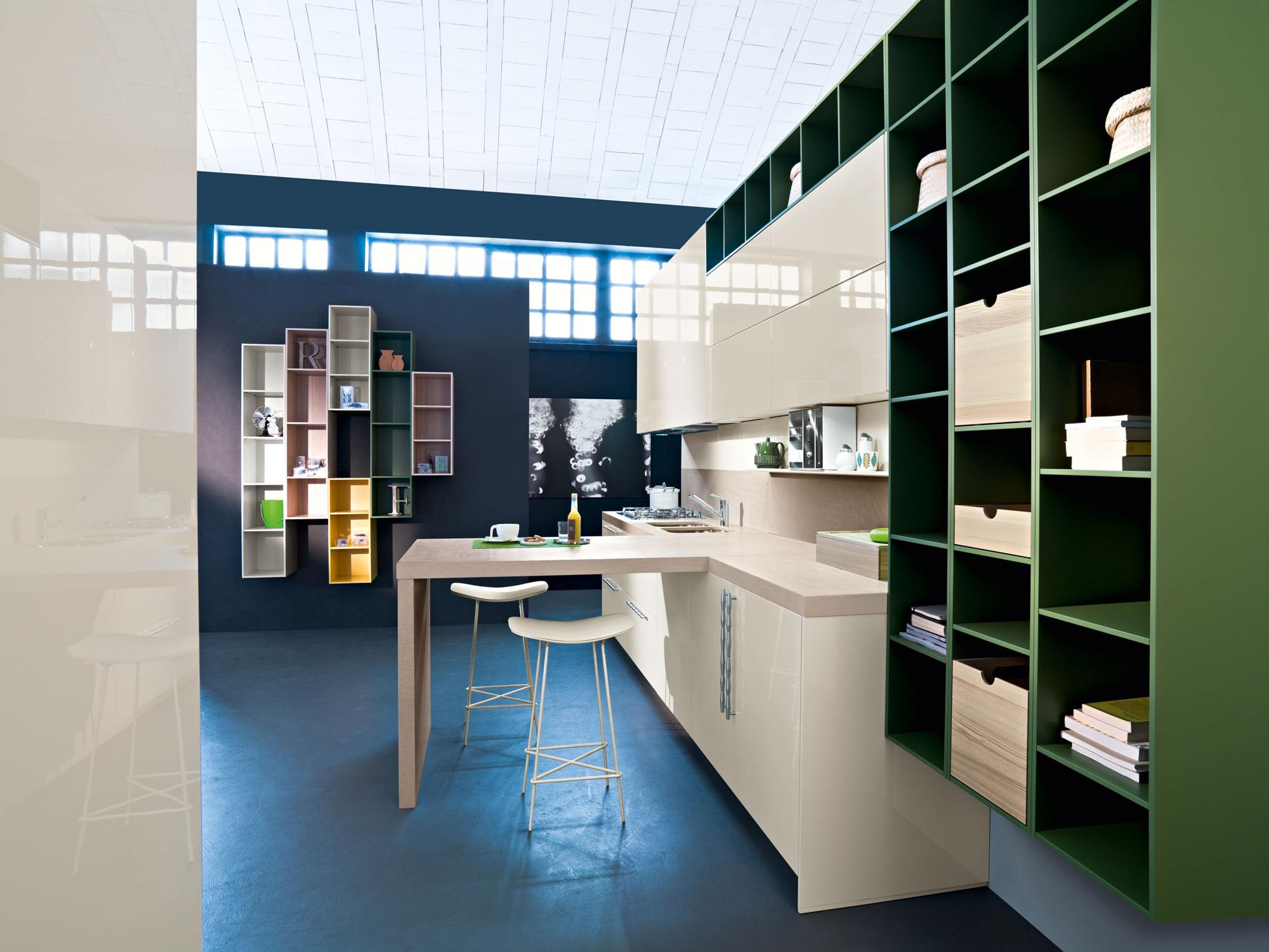modern-italian-kitchens-from-snaidero-14