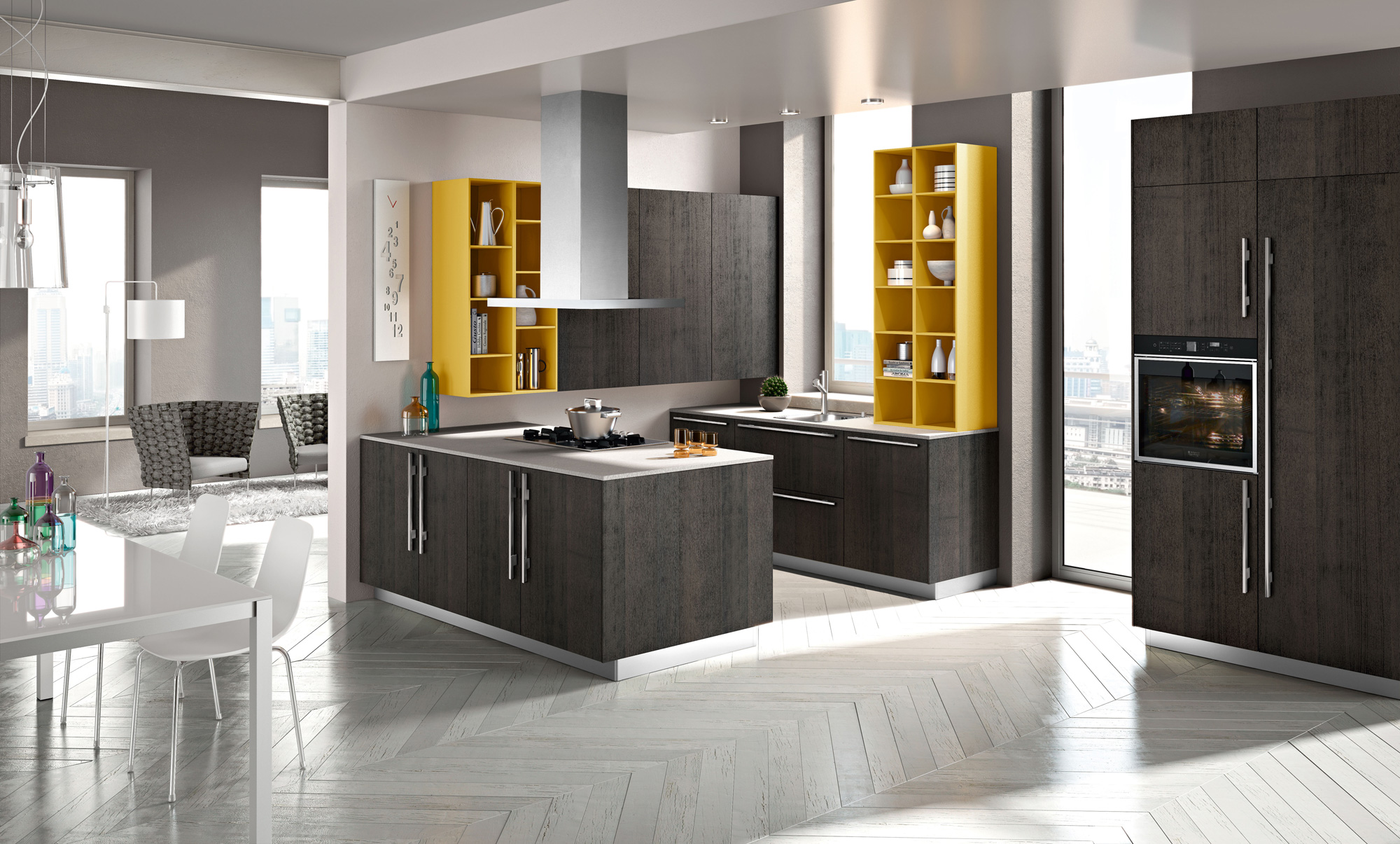 modern-italian-kitchens-from-snaidero-15
