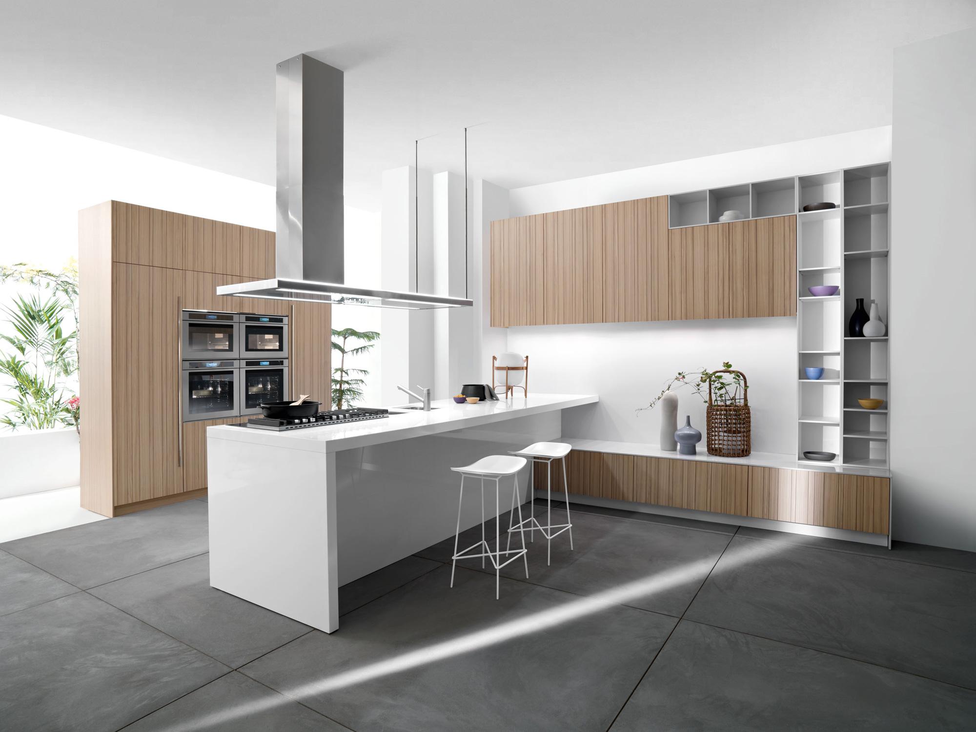 modern-italian-kitchens-from-snaidero-16