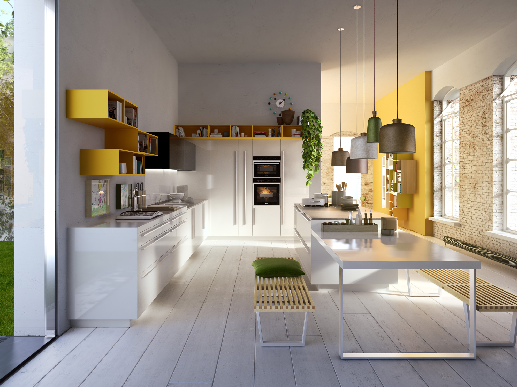 modern-italian-kitchens-from-snaidero-17