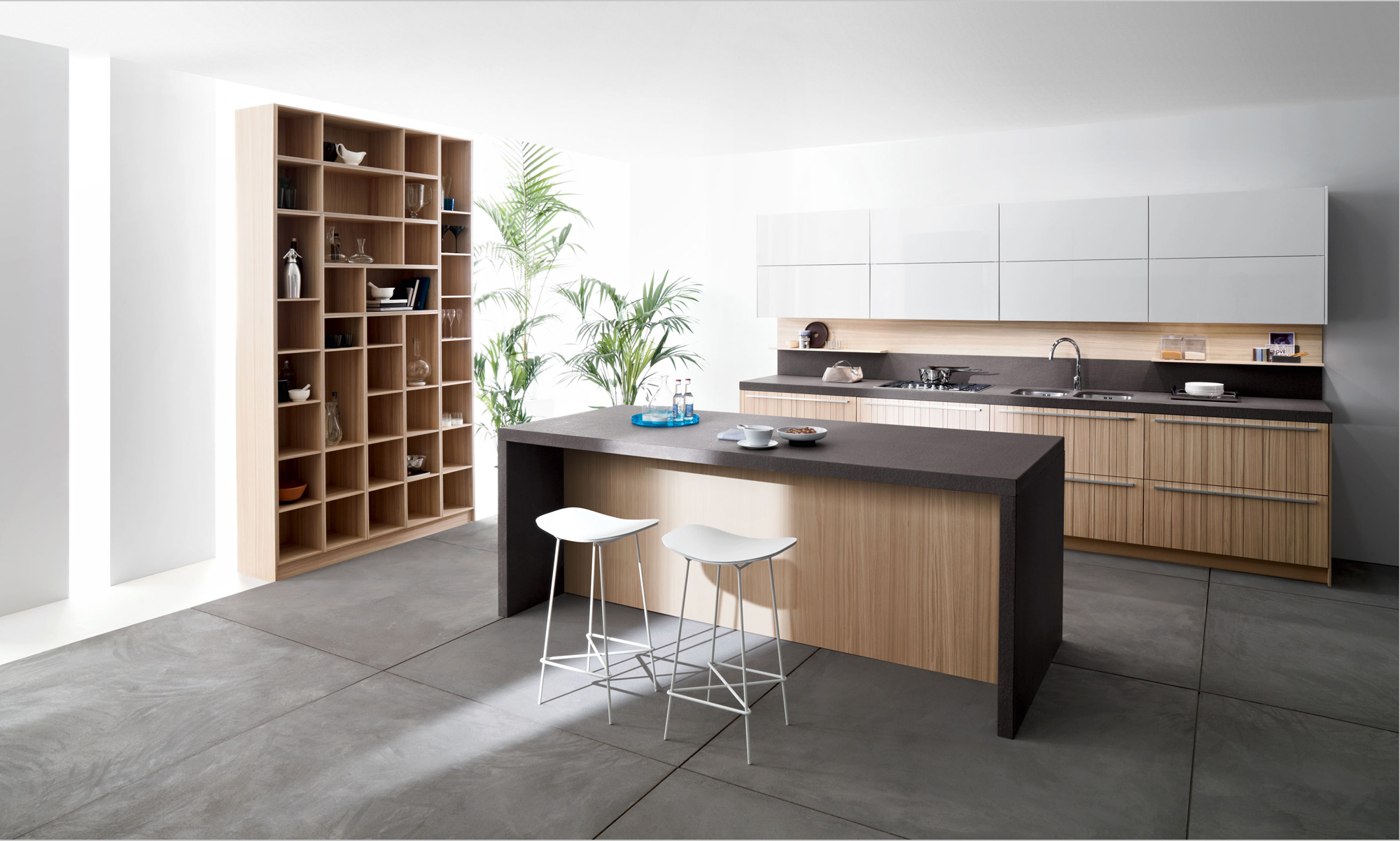 modern-italian-kitchens-from-snaidero-18
