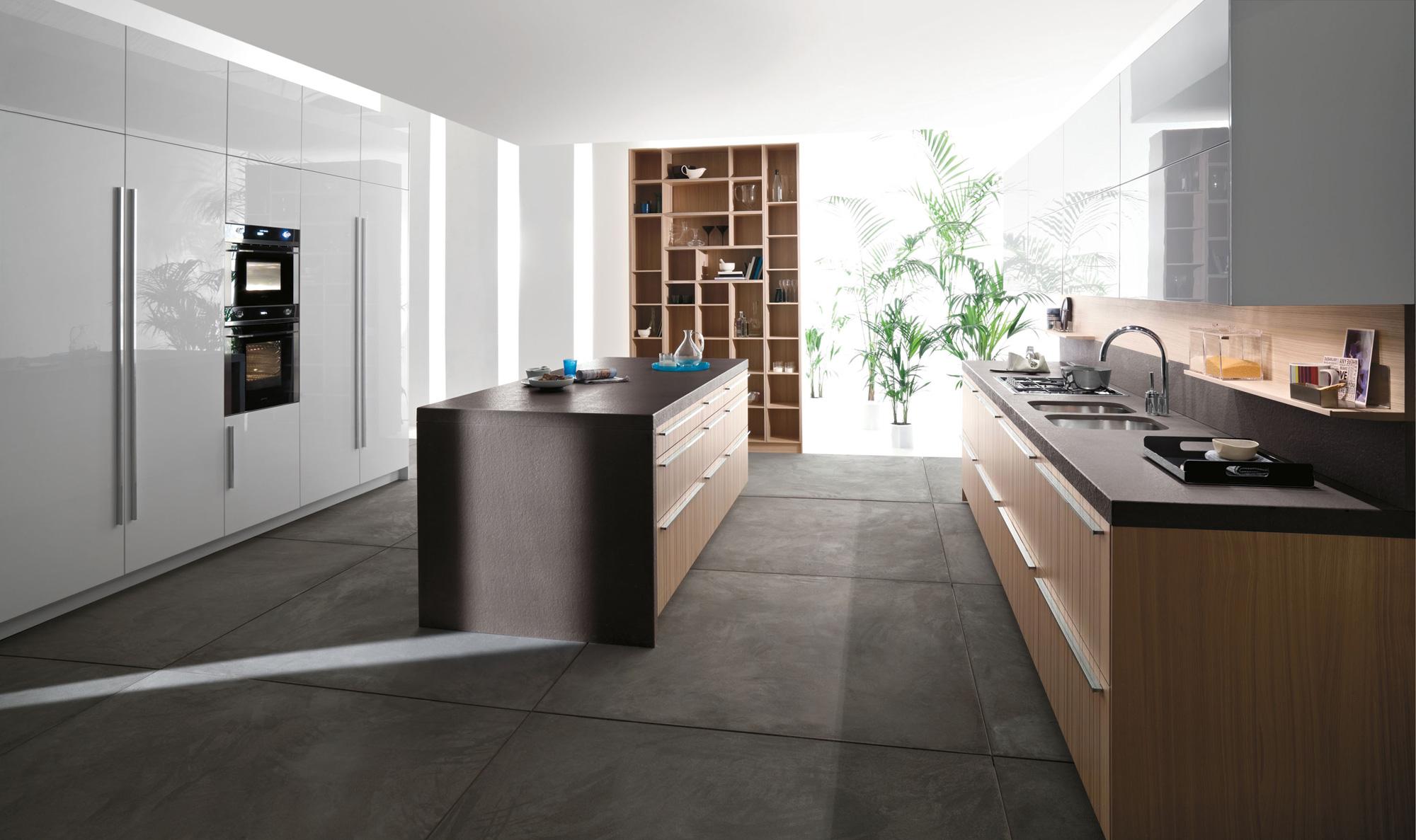 modern-italian-kitchens-from-snaidero-19