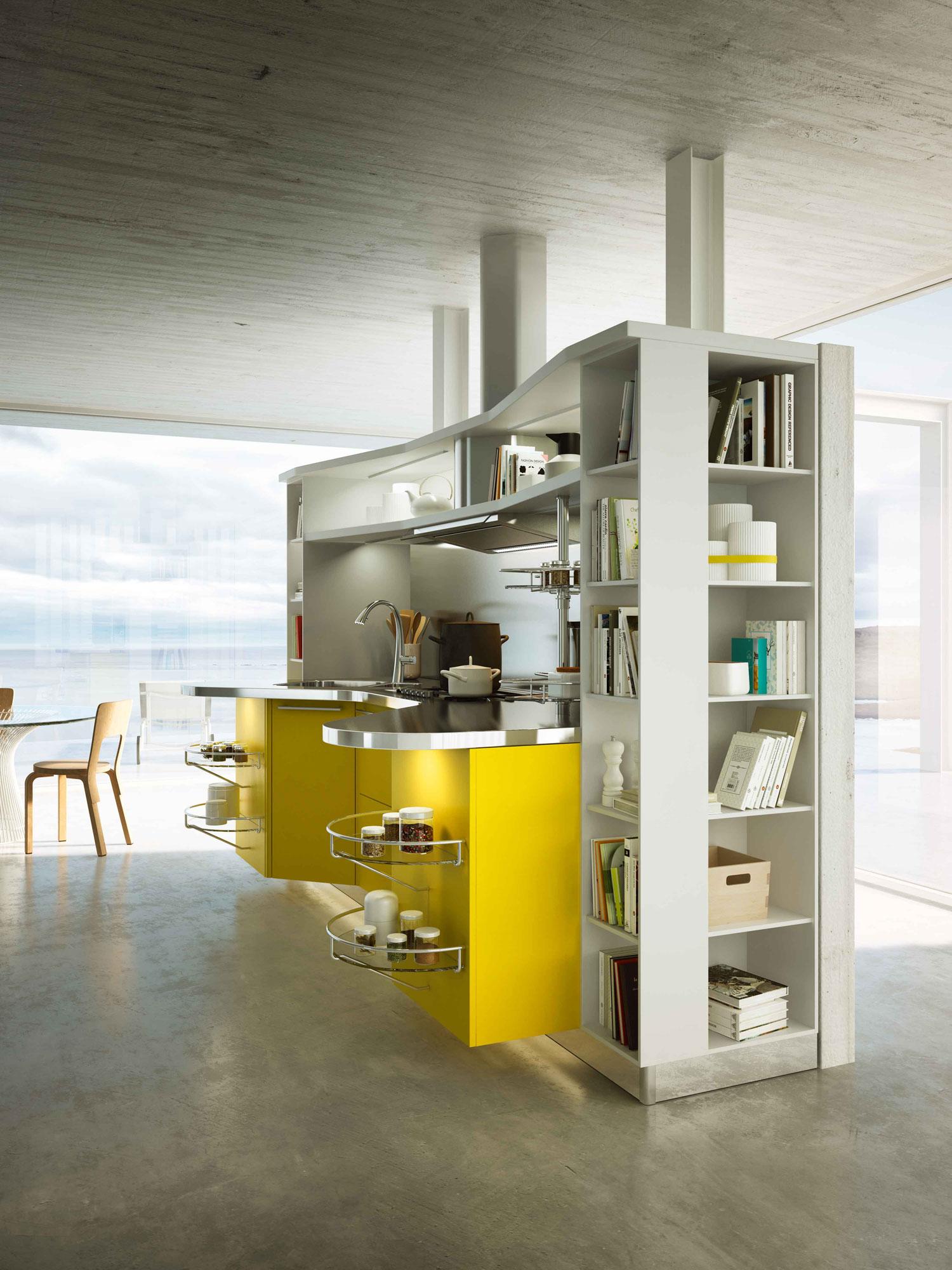 modern-italian-kitchens-from-snaidero-2