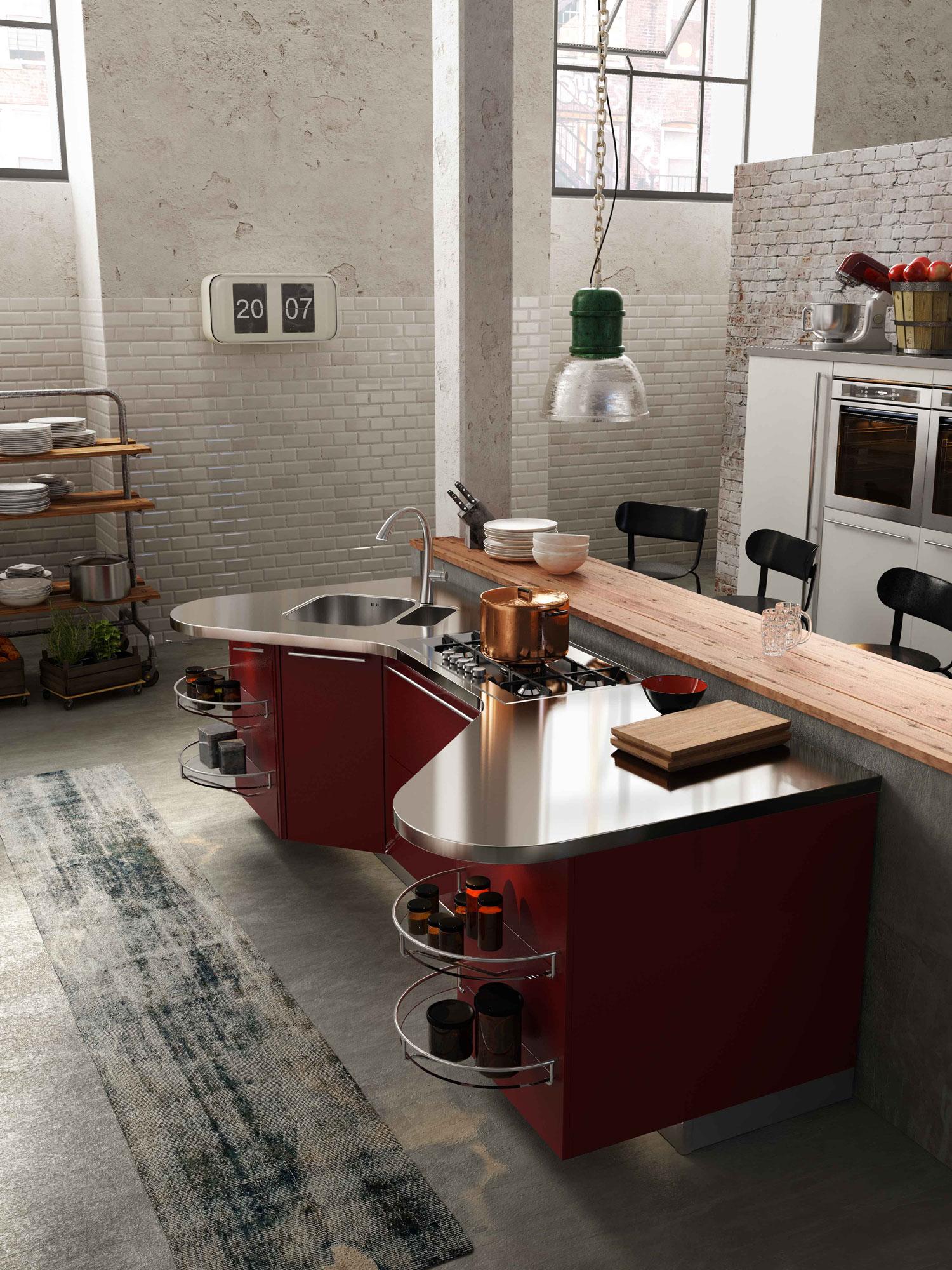 modern-italian-kitchens-from-snaidero-5