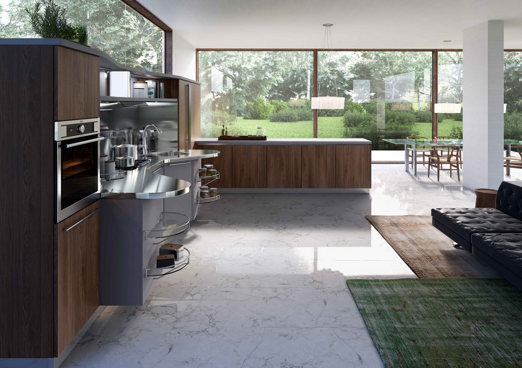 modern-italian-kitchens-from-snaidero-6