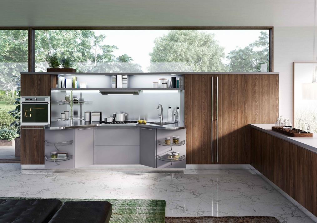 modern-italian-kitchens-from-snaidero-7