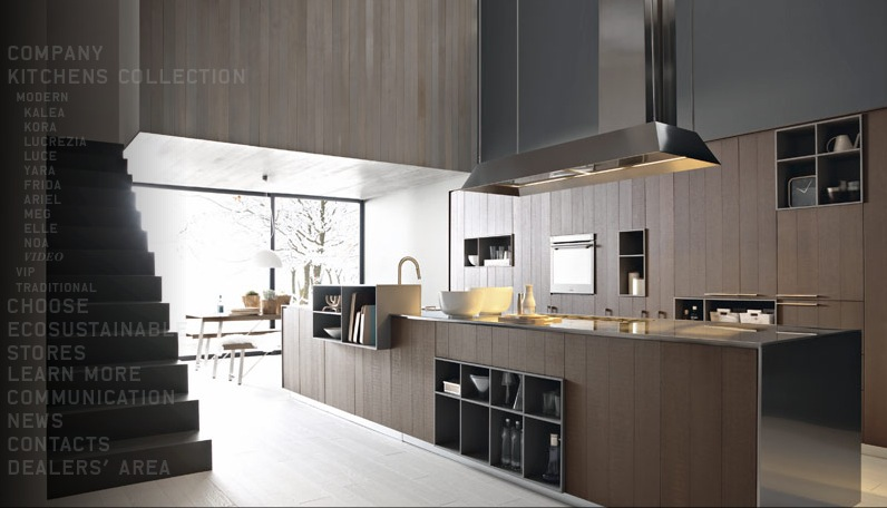 modern-kitchens-from-cesar-1