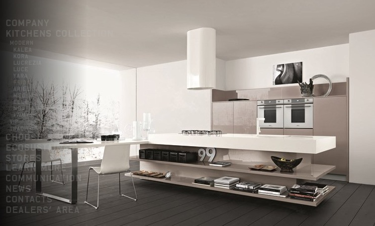 modern-kitchens-from-cesar-10