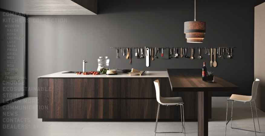 modern-kitchens-from-cesar-11