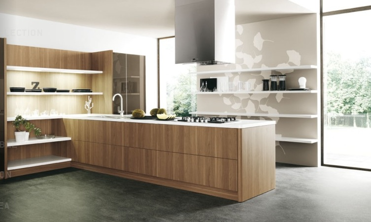 modern-kitchens-from-cesar-14