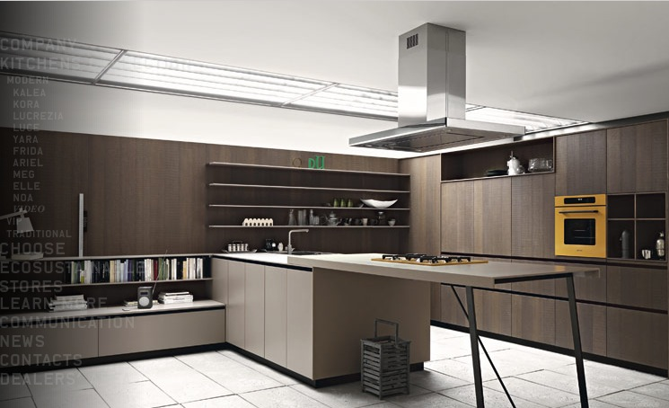 modern-kitchens-from-cesar-2