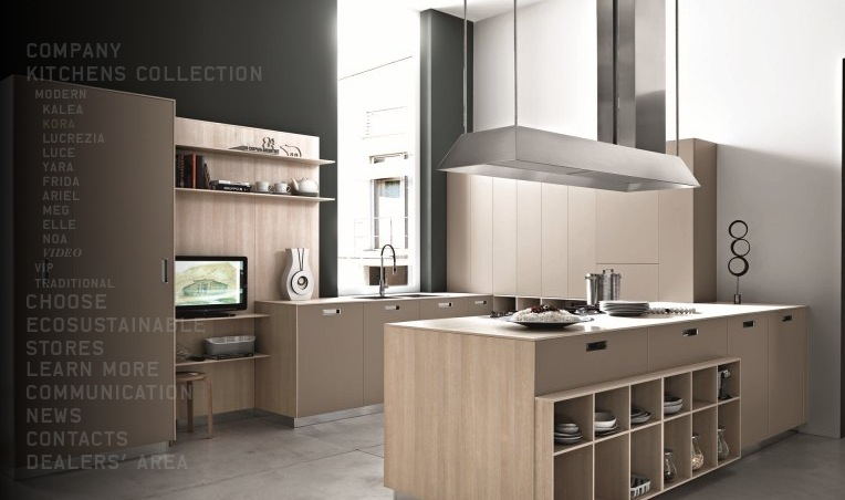 modern-kitchens-from-cesar-3