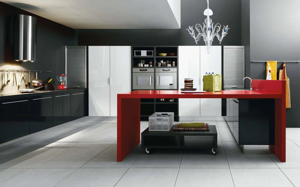 modern-kitchens-from-cesar-4