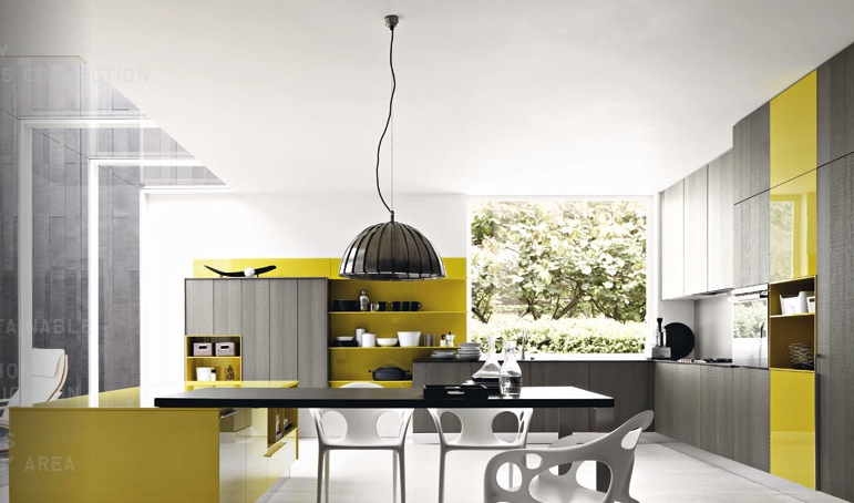 modern-kitchens-from-cesar-5