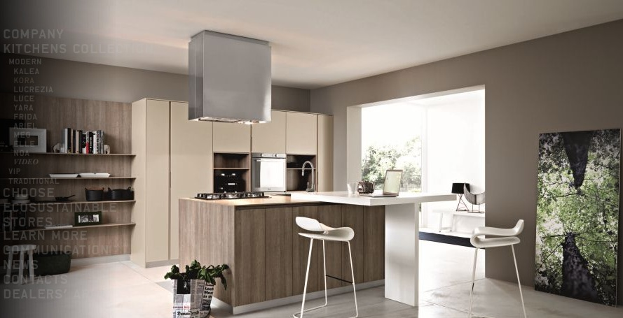 modern-kitchens-from-cesar-6