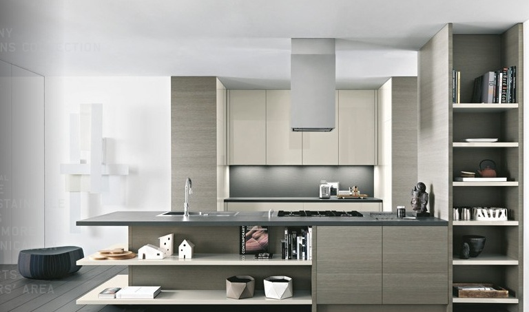 modern-kitchens-from-cesar-8